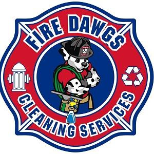 Fire Dawgs Cleaning Services - Indianapolis, IN 46268 - (317)291-3294 | ShowMeLocal.com
