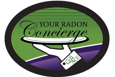 Ace Radon - Littleton, CO 80121 - (303)753-1044 | ShowMeLocal.com