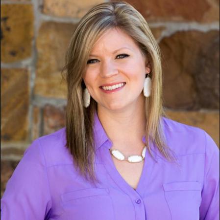 Laura Gardner, DNP, CNM - Mckinney, TX 75070 - (214)544-6600 | ShowMeLocal.com