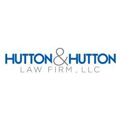 Hutton & Hutton Law Firm, LLC - Wichita, KS 67226 - (316)688-1166 | ShowMeLocal.com