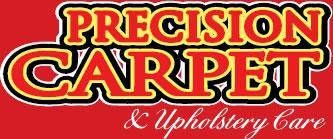 Precision Carpet & Upholstery Care - Jacksonville, FL 32210 - (904)724-0061 | ShowMeLocal.com