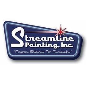 Streamline Painting Inc. - Lone Tree, CO 80124 - (720)232-9954   ShowMeLocal.com