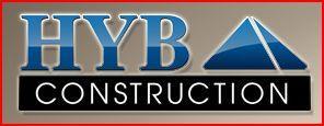 HYB Construction - Los Angeles, CA 90022 - (323)842-0370   ShowMeLocal.com