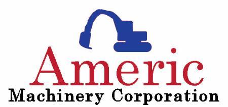Americ Machinery Corporation FW
