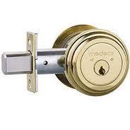 Fairmont Park Locksmith - Norfolk, VA 23509 - (757)819-4501 | ShowMeLocal.com