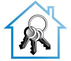 South Norfolk Locksmith - Chesapeake, VA 23324 - (757)506-0447 | ShowMeLocal.com