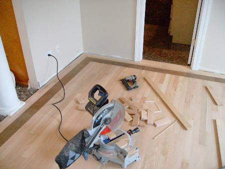 ASAP Floors Design, Inc - Skokie, IL 60077 - (773)988-9250   ShowMeLocal.com