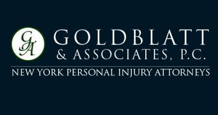 Goldblatt & Associates PC - Mohegan Lake, NY 10547 - (914)788-5000 | ShowMeLocal.com