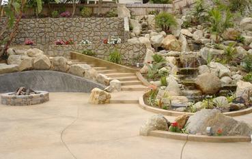 Davis Concrete - Murrieta, CA 92563 - (951)461-7123 | ShowMeLocal.com