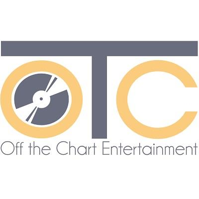 Off The Chart Entertainment - Eatontown, NJ 07724 - (732)237-2805 | ShowMeLocal.com