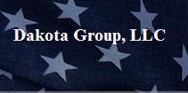 Dakota Group, Llc - New York, NY 10024 - (212)724-8762 | ShowMeLocal.com