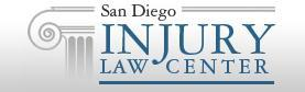 San Diego Injury Law Center - San Diego, CA 92101 - (619)338-8230 | ShowMeLocal.com