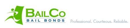 Bailco Bail Bonds - New Haven, CT 06511 - (203)785-1003 | ShowMeLocal.com