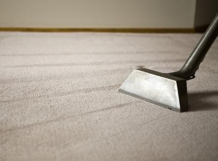 Carpet Cleaning Santa Monica - Santa Monica, CA 90401 - (310)294-8511 | ShowMeLocal.com