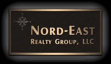 Nord-East Realty Group - Brooklyn, NY 11229 - (718)234-9617 | ShowMeLocal.com