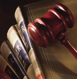 William H. Sams Jr, Family Law Attorney - Augusta, GA 30907 - (706)869-7625 | ShowMeLocal.com