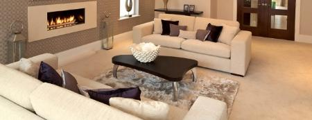 Rug Cleaners & Sanitizing Of New York - Fishkill, NY 12524 - (877)330-7858   ShowMeLocal.com