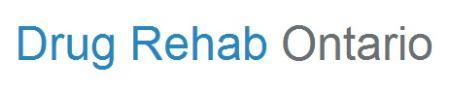 Drug Rehab Ontario Ca - Ontario, CA 91761 - (909)237-8030   ShowMeLocal.com