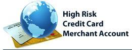 High Risk Credit Card Merchant Account - Las Vegas, NV 89119 - (702)456-1116 | ShowMeLocal.com