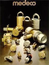 Anderson Lock & Key Eden Prairie - Eden Prairie, MN 55344 - (952)856-8869 | ShowMeLocal.com