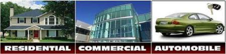First Class Locksmiths - Ponte Vedra Beach, FL 32082 - (904)507-7754 | ShowMeLocal.com