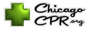 Chicago CPR - Chicago, IL 60614 - (312)448-6300 | ShowMeLocal.com
