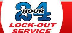 Total Pro Locksmiths - Miami, FL 33186 - (786)429-0981 | ShowMeLocal.com