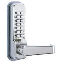 Top Locksmith - Palm Harbor, FL 34685 - (813)395-0087 | ShowMeLocal.com