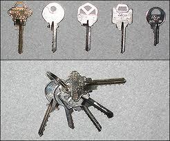 City Side Locksmith Service - Cooper City, FL 33024 - (954)633-7802 | ShowMeLocal.com