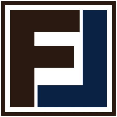 Frontline Windows & More, Inc - Chatsworth, CA 91311 - (877)367-1054 | ShowMeLocal.com