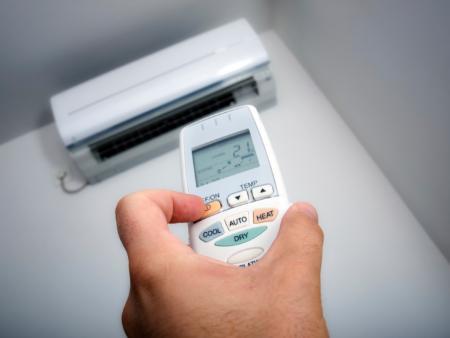 A-1 Heating & Air Conditioning - Jonesboro, AR 72401 - (870)931-5132 | ShowMeLocal.com