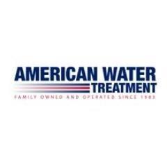 American Water Treatment - Las Vegas, NV 89121 - (702)451-5591 | ShowMeLocal.com