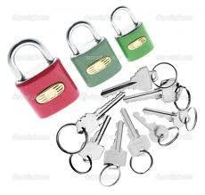 24Hr Locksmiths - Milford, CT 06460 - (203)836-8364 | ShowMeLocal.com