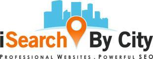 iSearch By City - San Juan Capistrano, CA 92675 - (949)218-8338 | ShowMeLocal.com
