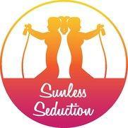 Sunless Seduction - Asheville, NC 28806 - (828)278-8268   ShowMeLocal.com