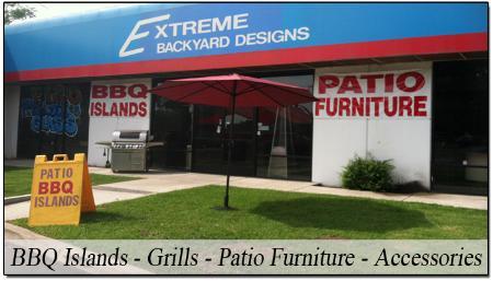 Extreme Backyard Designs - Ontario, CA 91761 - (909)930 ...