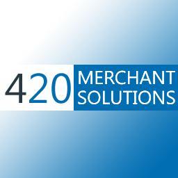 420 Merchant Solutions - San Jose, CA 95134 - (408)514-1220 | ShowMeLocal.com