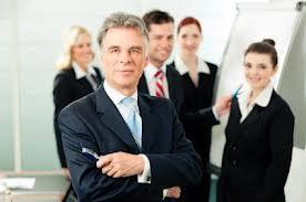 Greensboro Tax Group - Greensboro, NC 27403 - (336)422-1617   ShowMeLocal.com
