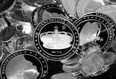 Cornerstone Asset Metals - Jupiter, FL 33458 - (888)747-3309 | ShowMeLocal.com