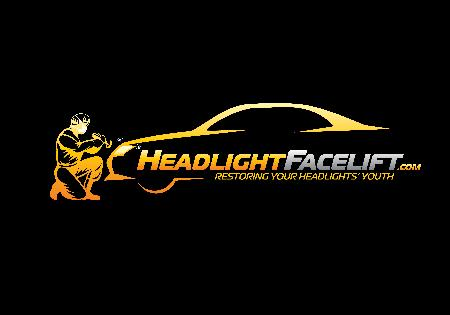 Headlight Facelift, LLC - Orlando, FL 32839 - (407)712-5351   ShowMeLocal.com