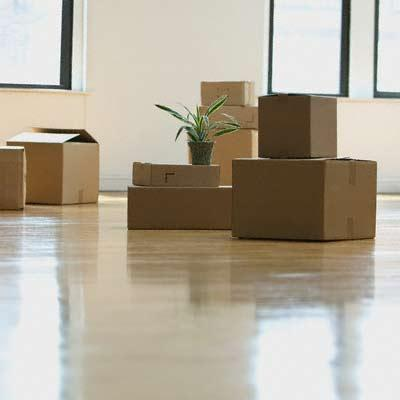 Moving Company Fresno - Fresno, CA 93720 - (559)420-1730 | ShowMeLocal.com
