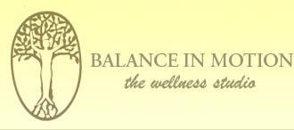 Balance in Motion - Costa Mesa, CA 92627 - (949)515-4006   ShowMeLocal.com