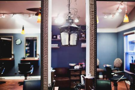 Amber Waves Art Of Hair Salon - Naperville, IL 60540 - (630)961-1108 | ShowMeLocal.com