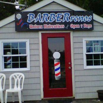 Barberrenos Unisex Haircutters - Selden, NY 11784 - (631)320-3737 | ShowMeLocal.com