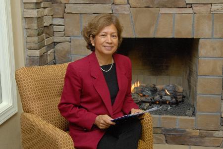 Financial Advisor Lake Oswego Amerisal Financial Inc. Lake Oswego (503)344-4422