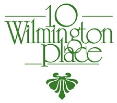 10 Wilmington Place Retirement Community - Dayton, OH 45420 - (937)253-1010 | ShowMeLocal.com