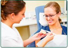United Medical Credit - Newport Beach, Ca 92660, CA 92660 - (888)647-4333 | ShowMeLocal.com