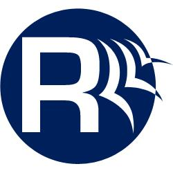 Rishabh Bpo Services - San Jose, CA 95148 - (877)747-4224   ShowMeLocal.com