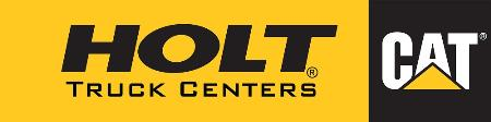 HOLT Truck Centers Waco Waco (254)662-7344