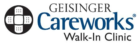 Careworks Convenient Healthcare Bellefonte (814)353-1030